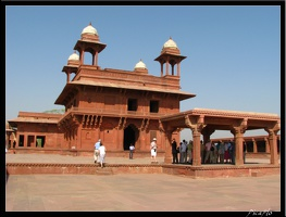 INDE NORD 02 FATEHPUR AGRA 002
