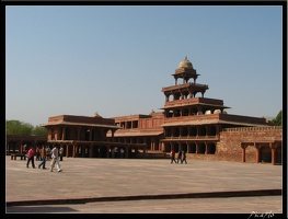 INDE NORD 02 FATEHPUR AGRA 003