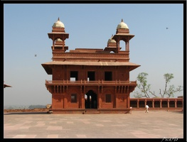 INDE NORD 02 FATEHPUR AGRA 008
