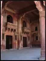 INDE NORD 02 FATEHPUR AGRA 012