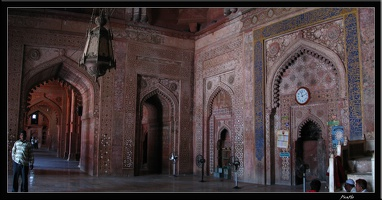 INDE NORD 02 FATEHPUR AGRA 018