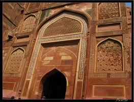 INDE NORD 02 FATEHPUR AGRA 024