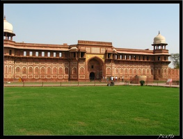 INDE NORD 02 FATEHPUR AGRA 026