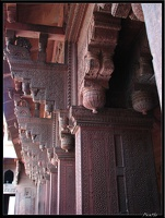 INDE NORD 02 FATEHPUR AGRA 028