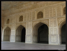 INDE NORD 02 FATEHPUR AGRA 038