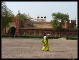 INDE NORD 02 FATEHPUR AGRA 041