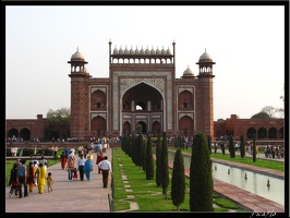 INDE NORD 02 FATEHPUR AGRA 044