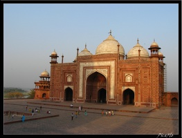 INDE NORD 02 FATEHPUR AGRA 047