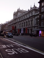 picadilly 06