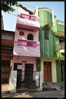 03-Pondicherry 023