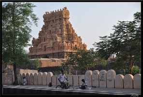 05-Tanjore 008