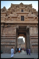 05-Tanjore 016