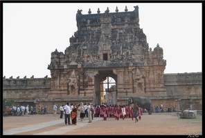 05-Tanjore 018