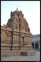 05-Tanjore 040