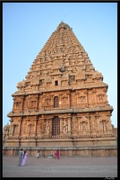 05-Tanjore 041