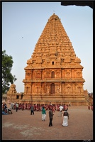 05-Tanjore 046