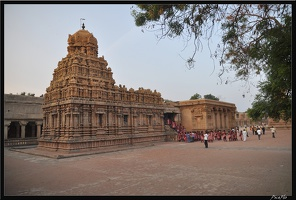 05-Tanjore 047
