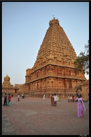 05-Tanjore 051