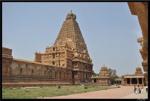 05-Tanjore 174