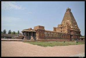 05-Tanjore 175