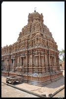 05-Tanjore 185