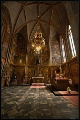 Prague Cathedrale St Guy 003
