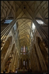Prague Cathedrale St Guy 005