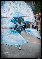 London Notting Hill Carnival 064