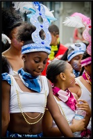 London Notting Hill Carnival 085
