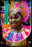 London Notting Hill Carnival 100