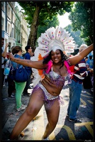London Notting Hill Carnival 148