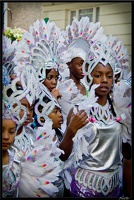 London Notting Hill Carnival 150
