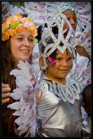 London Notting Hill Carnival 155