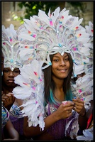 London Notting Hill Carnival 156