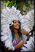 London Notting Hill Carnival 157