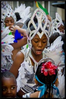 London Notting Hill Carnival 158