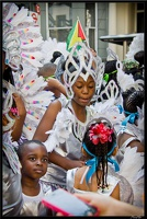 London Notting Hill Carnival 159