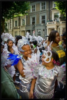 London Notting Hill Carnival 164