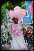 London Notting Hill Carnival 177
