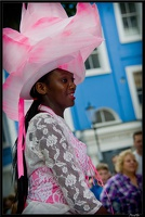 London Notting Hill Carnival 178
