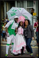 London Notting Hill Carnival 188
