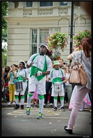 London Notting Hill Carnival 190