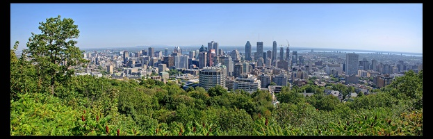 01 Montreal 079