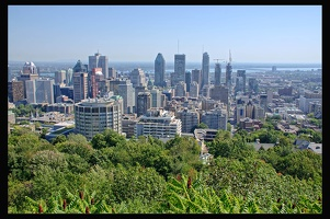 01 Montreal 081