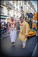Paris Fete Ganesh 017