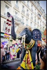 Paris Fete Ganesh 019