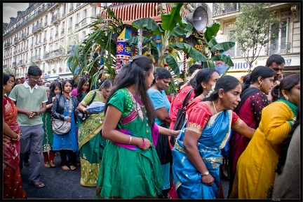 Paris Fete Ganesh 118