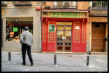 05 MADRID Lavapies 02