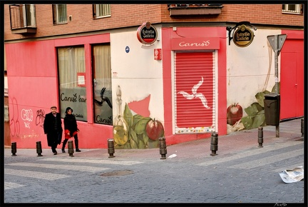 05 MADRID Lavapies 05