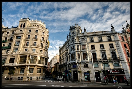 09 MADRID Sol Gran Via Cibeles 18